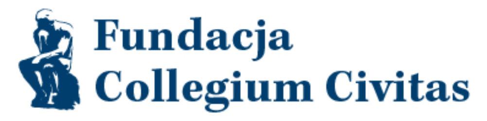 Fundacja Collegium Civitas